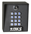 1515-keypad-right
